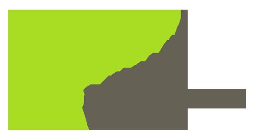 Helene Renauld