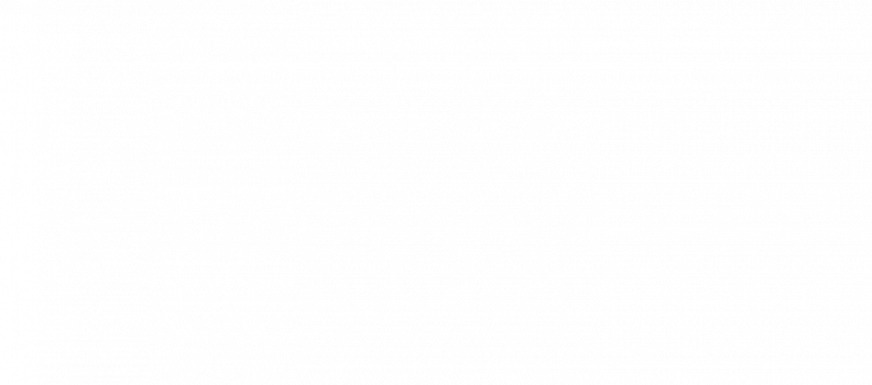 le drainage lymphatique